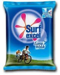Surf Excel Blue Easy Wash