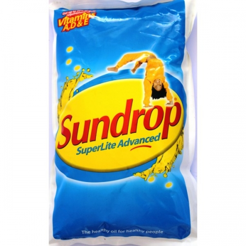SUNDROP LITE 1LT P/P