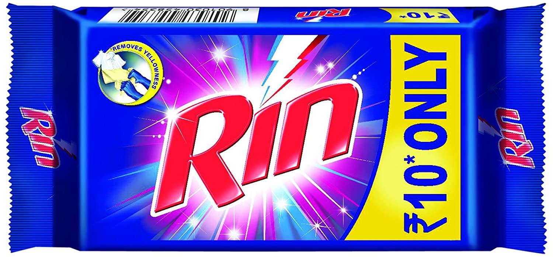 RIN BAR 10/-