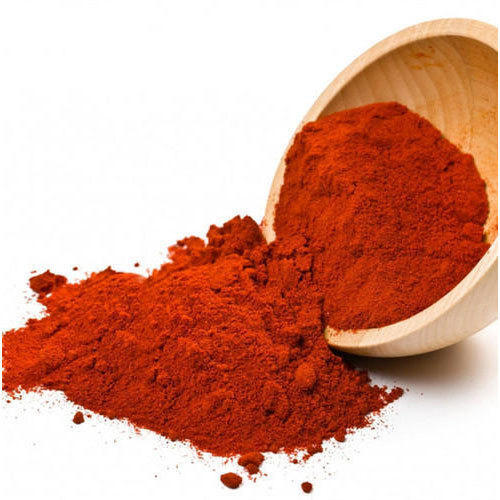 Lanka guro (Chili Powder)