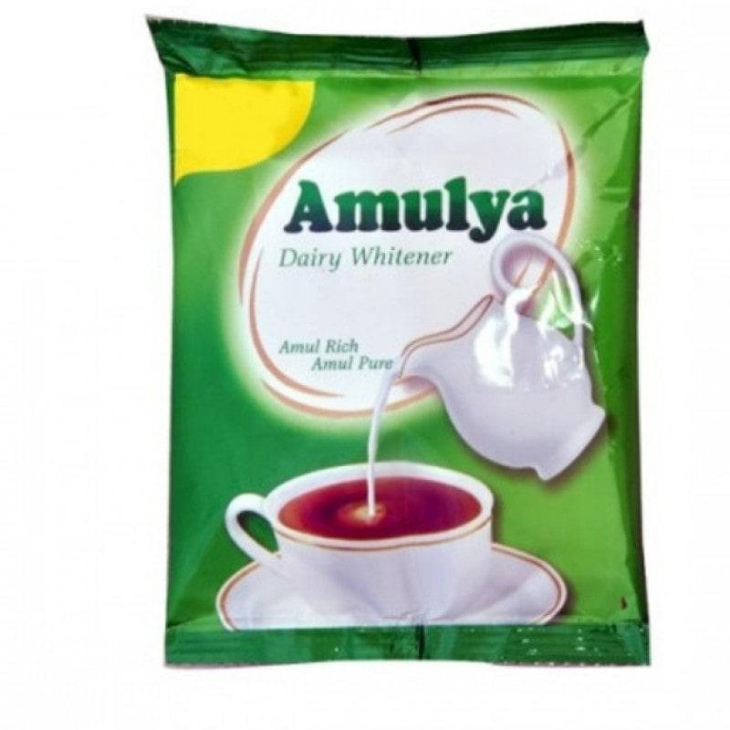 Amulya 24g (Rs 10/- Pack)