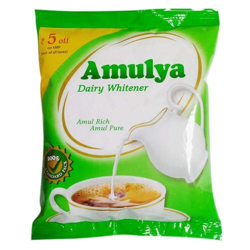 Amulya Dairy Whitener Milk Powder