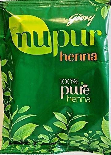 NUPUR HENNA