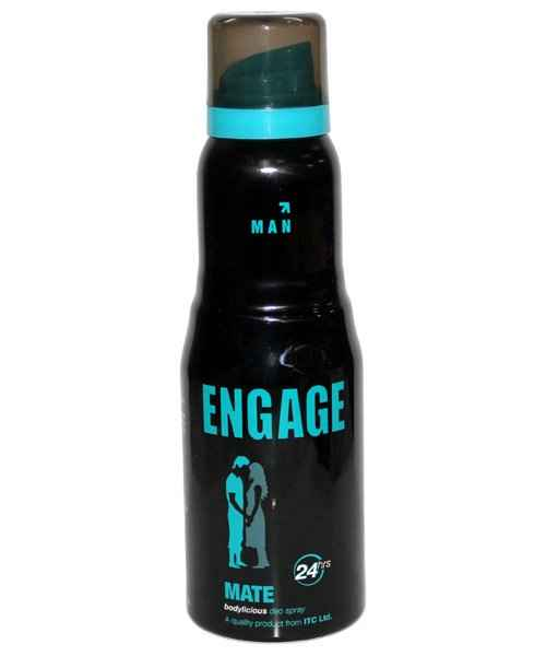 ENGAGE MATE FOR HIM