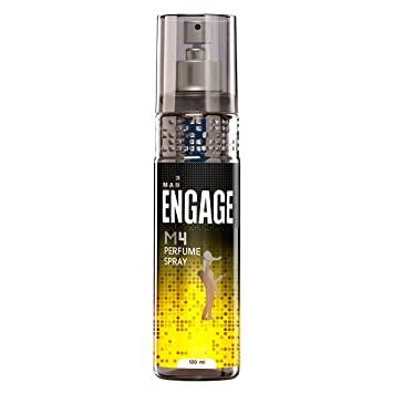 ENGAGE M4