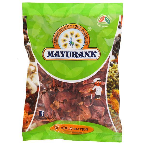 MAYURANK FOODS JAWITRI