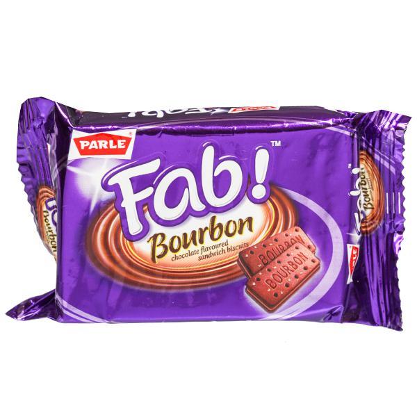 BOURBON FAB BOURBON