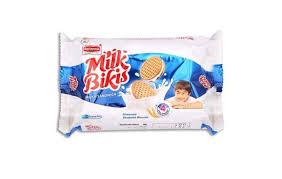 MILK BIKIS SANDWICH