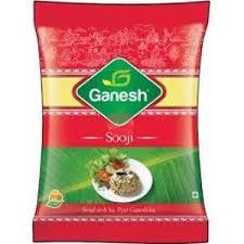 GANESH SOOJI