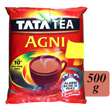 TATA TEA AGNI LEAF