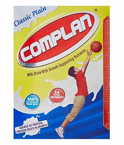 COMPLAN PLAIN  REFILL