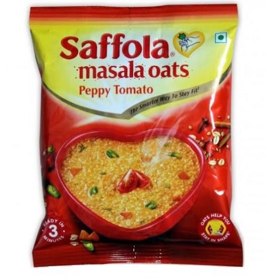 SAFFOLA MAS OATS-PEPY TMT