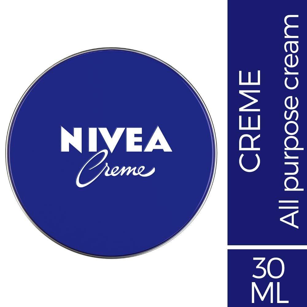 NIVEA CR?ME