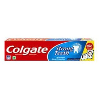 COLGATE DENTAL CREAM PK12