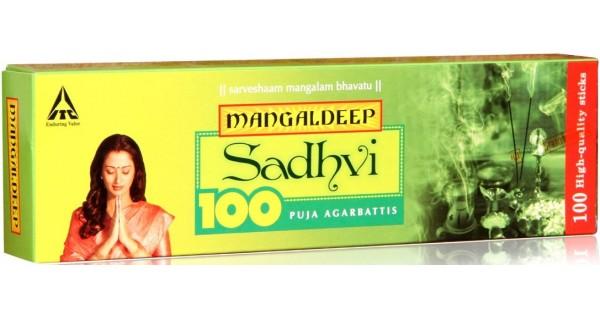 MANGALDEEP MD 100 SADHVI
