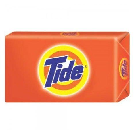 TIDE BAR
