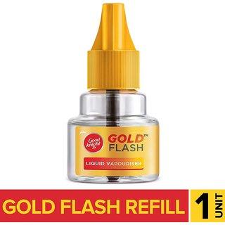 Good Knight Gold Flash Refill