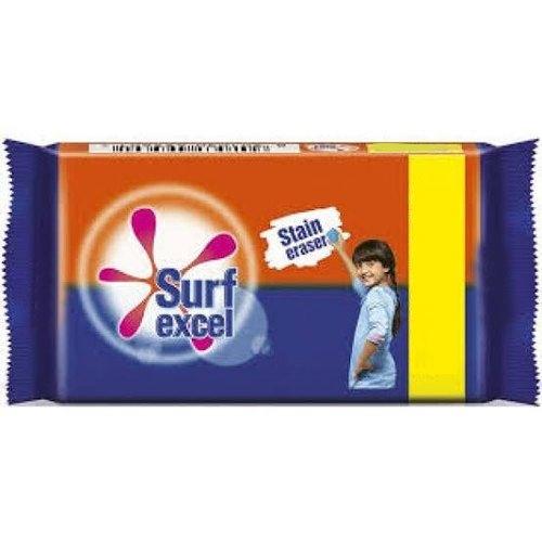 Surf Excel Detergent Bar - Stain Eraser
