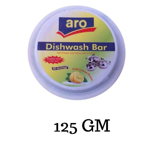 ARO DISHWASH BAR