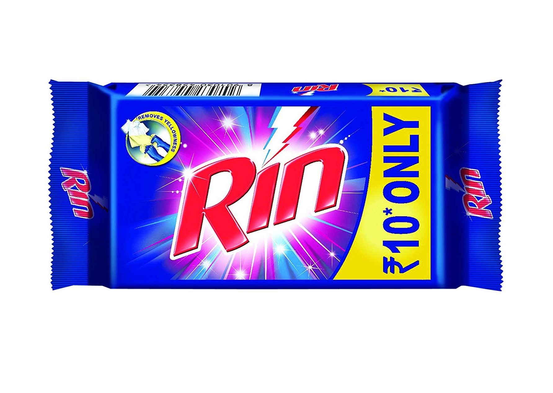 Rin Advanced Bar