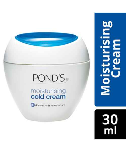 POND'S Moisturing Cold Cream