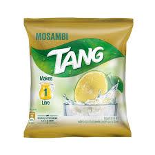 TANG MOSAMBI
