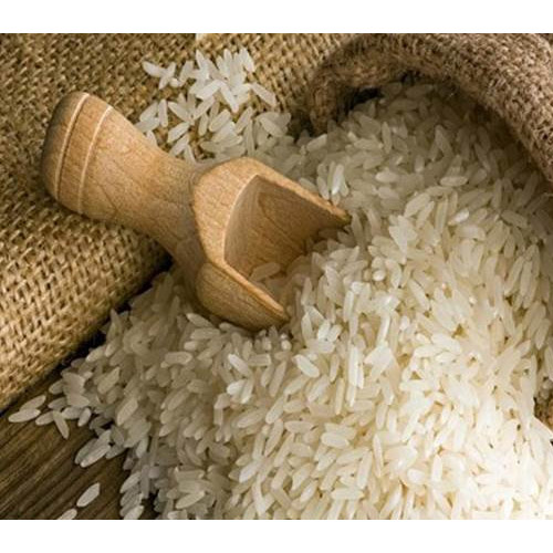 TULAIPANJI RICE SUPER SAVER 1KG