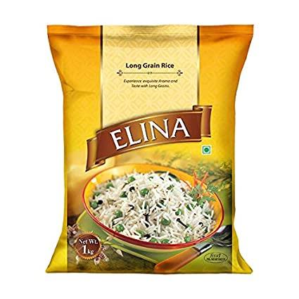 Elina Rice Buy 1 Get 1