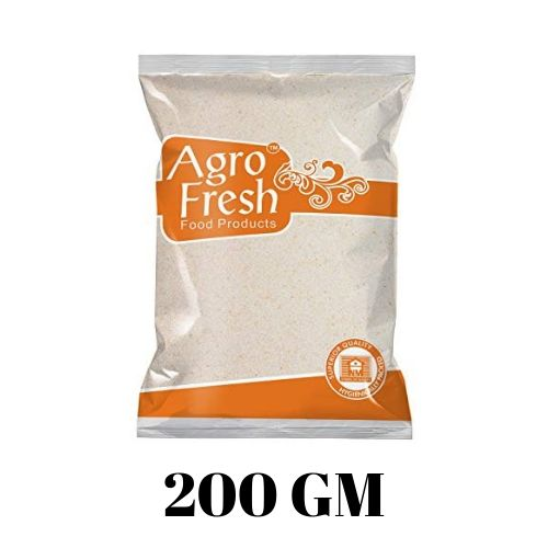 AGROFRESH SUJI 200GM