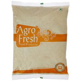 AGROFRESH PREMIUM ATTA 1KG