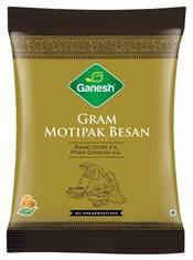 GANESH GRAM BESAN 1 kg