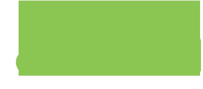 dishq-logo