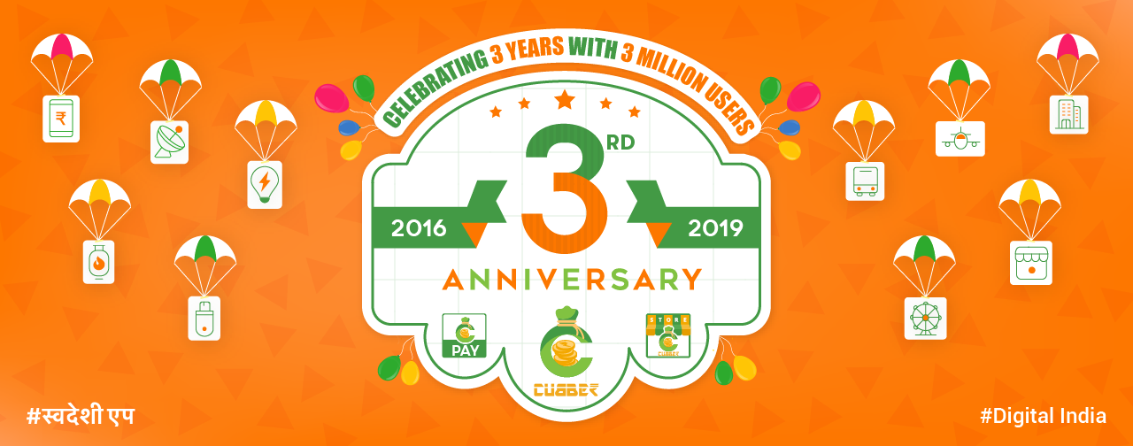 cubber_3rd_anniversary-01