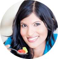 Diet-nutrition Advice Doctor insta