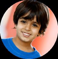 Pediatrics Advice Doctor insta
