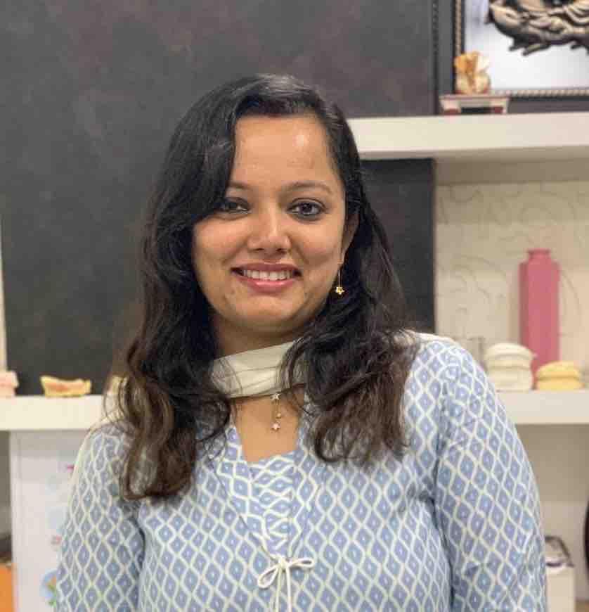 Gynecologist Online
