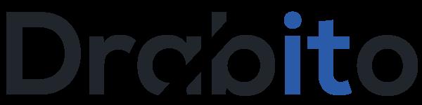 drabito-logo