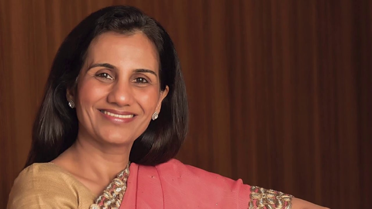 top 10 bussiness women in india 2018