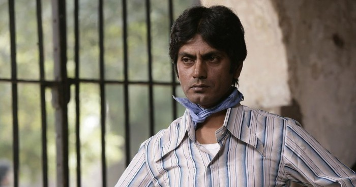 The inspiring rags-to-riches story of Nawazuddin Siddiqui, the versatile Bollywood actor