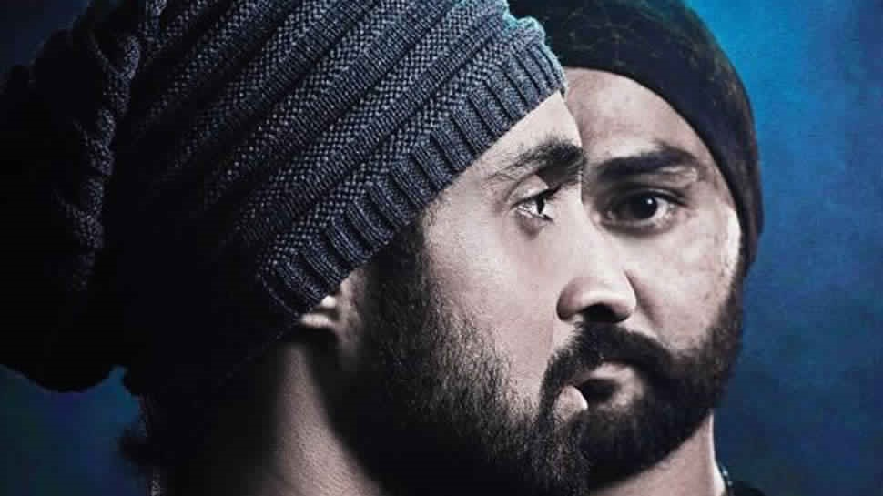 The Exceptionally Bold Story Of Hockey Player Sandeep Singh