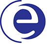 efreeder logo mobile