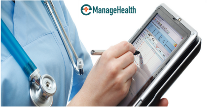 Background check before choosing Doctor