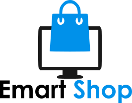 EmartShop, Best online market place in India for B2B and B2C commerce