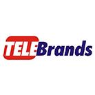 Telebrands logo