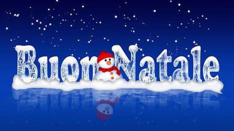 Buon Natale Thrissur.Buon Natale 2018 At Thrissur Thope Stadium