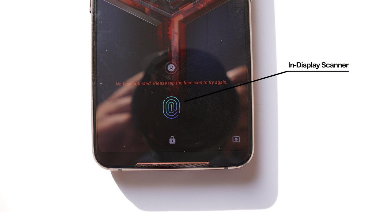 Asus-Rog-Phone-II-In-display-Scanner-(3)