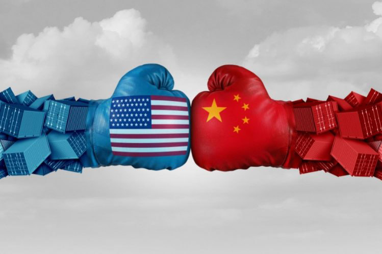 China-Vs-US-Trade-War