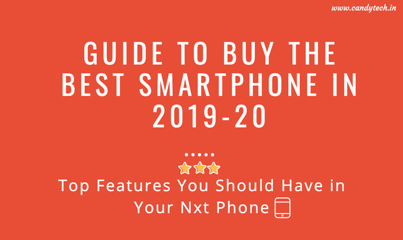 Guide-to-Buy-Smartphone-2019-20