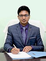 Prof. V. Ramgopal Rao