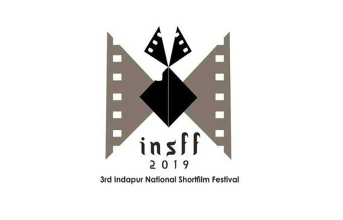 इंदापूर नॅशनल शॉर्ट फिल्म फेस्टिवलला फिल्ममेकर्सचा तुफान प्रतिसाद